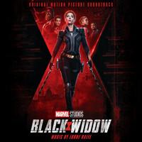 Lorne Balfe, Black Widow