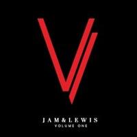 Jam & Lewis, Jam & Lewis, Volume One