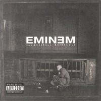 Eminem, The Marshall Mathers LP