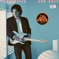 John Mayer, Sob Rock