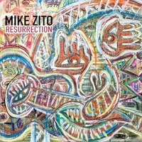 Mike Zito, Resurrection