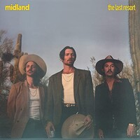 Midland, The Last Resort