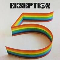 Ekseption, 5