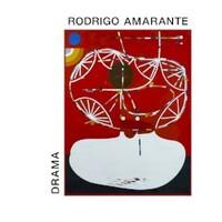 Rodrigo Amarante, Drama