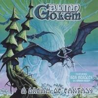 Blind Golem, A Dream of Fantasy