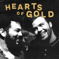 Dollar Signs, Hearts of Gold