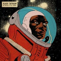 Kaidi Tatham, An Insight To All Minds