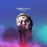 OneRepublic, Human