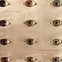 Thalia Zedek Band, Perfect Vision