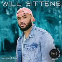 Will Gittens, Trouble