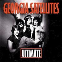 The Georgia Satellites, Ultimate