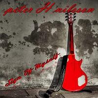 Peter H Nilsson, Sign Of Myself