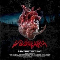 The Wildhearts, 21St Century Love Songs