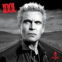 Billy Idol, The Roadside