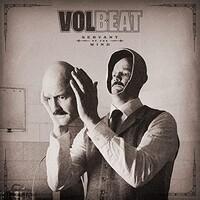 Volbeat, Shotgun Blues
