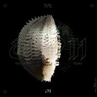 Petter Eldh, Projekt Drums Vol. 1