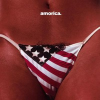 The Black Crowes, Amorica