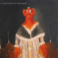 Phish, The Story of the Ghost