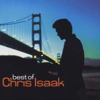 Chris Isaak, Best of Chris Isaak