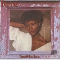 Dionne Warwick, Finder of Lost Loves