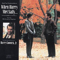 Harry Connick, Jr., When Harry Met Sally...