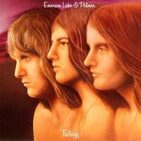 Emerson, Lake & Palmer, Trilogy