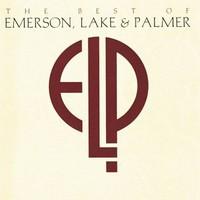 Emerson, Lake & Palmer, The Best of Emerson, Lake & Palmer
