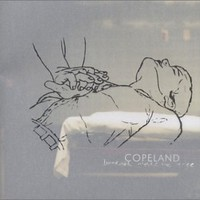 Copeland, Beneath Medicine Tree