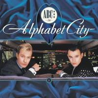 ABC, Alphabet City