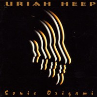 Uriah Heep, Sonic Origami