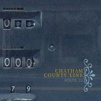 Chatham County Line, Route 23