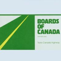 Boards of Canada, Trans Canada Highway