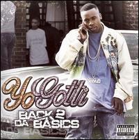 Yo Gotti, Back 2 Da Basics