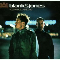 Blank & Jones, Nightclubbing