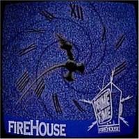Firehouse, Prime Time