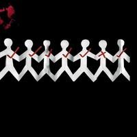 Three Days Grace, One-X