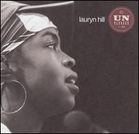 Lauryn Hill, MTV Unplugged No. 2.0