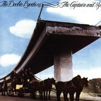 The Doobie Brothers, The Captain and Me