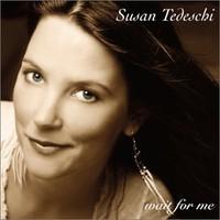 Susan Tedeschi, Wait for Me