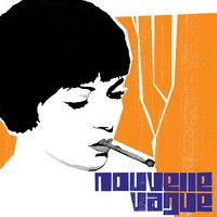 Nouvelle Vague, Nouvelle Vague