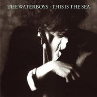 The Waterboys, This Is the Sea