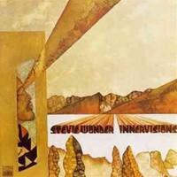 Stevie Wonder, Innervisions