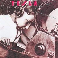 Tesla, The Great Radio Controversy