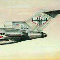 Beastie Boys, Licensed to Ill