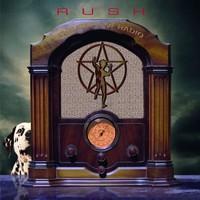 Rush, The Spirit of Radio: Greatest Hits 1974-1987