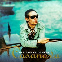The Divine Comedy, Casanova