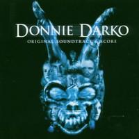 Various Artists, Donnie Darko: Original Soundtrack