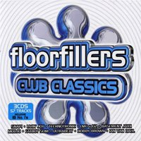 Various Artists, Floorfillers: Club Classics
