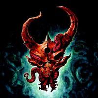 Demon Hunter, The Triptych
