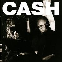 Johnny Cash, American V: A Hundred Highways